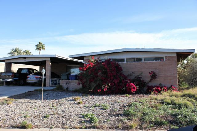 1917 S Sleepy Hollow Avenue, Tucson, AZ 85710 (#21833261) :: Gateway Partners | Realty Executives Tucson Elite