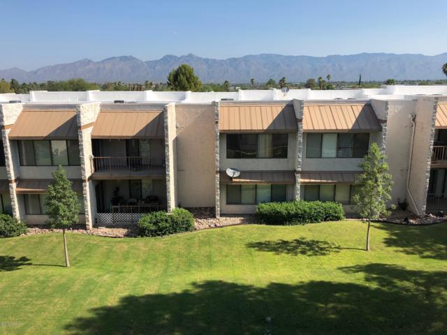 7777 E Golf Links Road #2309, Tucson, AZ 85730 (#21833266) :: The Josh Berkley Team