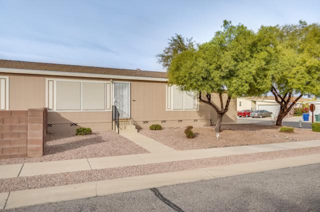 6144 E House Rock Lane, Tucson, AZ 85756 (#21833267) :: The Josh Berkley Team