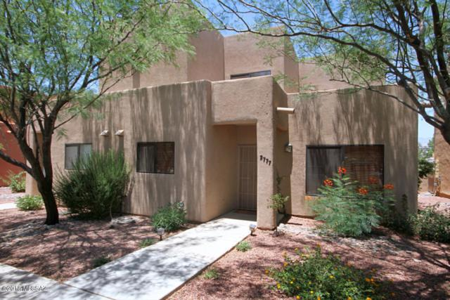 3777 E Flower Street, Tucson, AZ 85716 (#21833300) :: The Local Real Estate Group | Realty Executives