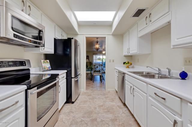 1600 N Paseo Dorado Boulevard, Tucson, AZ 85715 (#21833331) :: Long Realty Company