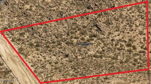 1787 Tortolita Mountain Circle #502, Oro Valley, AZ 85755 (#21833377) :: Long Realty - The Vallee Gold Team