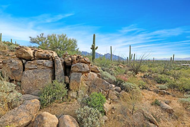 1795 W Tortoluta Mountain Circle #501, Oro Valley, AZ 85755 (#21833382) :: Long Realty - The Vallee Gold Team