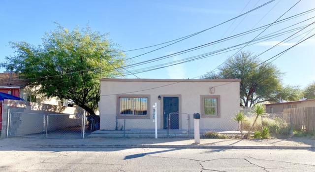 4413 S Liberty Avenue, Tucson, AZ 85714 (#21833442) :: The KMS Team
