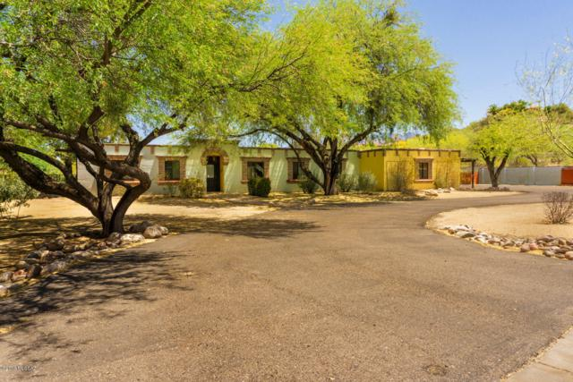 2600 W Magee Road, Tucson, AZ 85742 (MLS #21900027) :: The Property Partners at eXp Realty