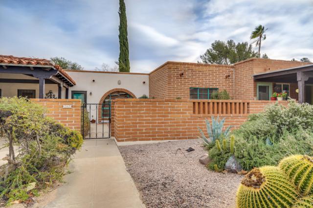 267 S Paseo Seco, Green Valley, AZ 85614 (#21900162) :: The Local Real Estate Group | Realty Executives