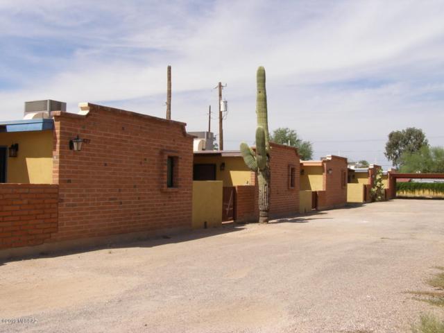 427-441 E Delano Street, Tucson, AZ 85705 (#21900212) :: The Josh Berkley Team