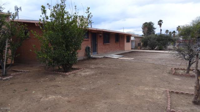 1825 W Lester Street, Tucson, AZ 85745 (#21900220) :: The KMS Team