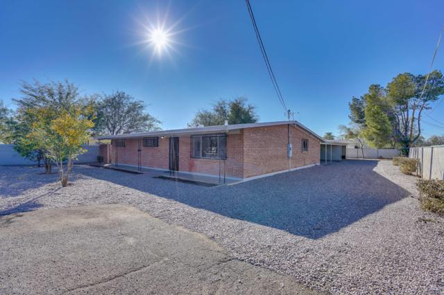 3125 N Fontana Avenue N, Tucson, AZ 85705 (#21900366) :: The Josh Berkley Team