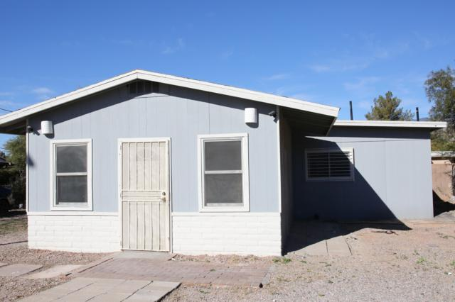 4101 E Flower Street, Tucson, AZ 85712 (#21900449) :: The Josh Berkley Team