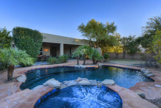 13175 N Booming Drive, Oro Valley, AZ 85755 (#21900487) :: Long Realty - The Vallee Gold Team