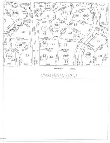 2613 W Arthur Place #54, Tucson, AZ 85713 (#21900514) :: Long Realty Company