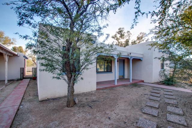 2626 E Florence Drive, Tucson, AZ 85716 (#21900795) :: Long Realty Company