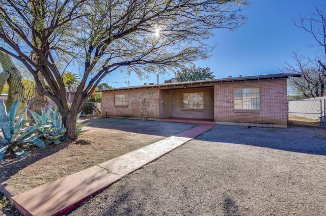 3508 E Camden Street, Tucson, AZ 85716 (#21900840) :: The Local Real Estate Group | Realty Executives
