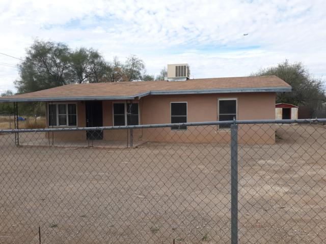6242 S Euclid Avenue, Tucson, AZ 85706 (#21900844) :: The Josh Berkley Team