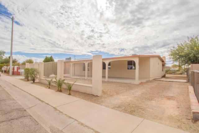 3614 E Helena Stravenue E, Tucson, AZ 85706 (MLS #21900944) :: The Property Partners at eXp Realty