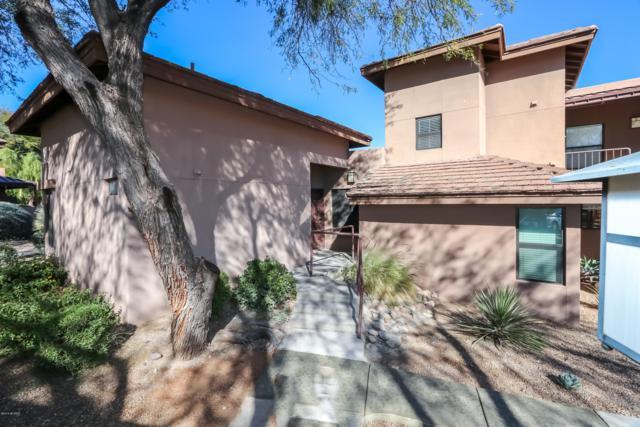 5800 N Kolb Road #5129, Tucson, AZ 85750 (#21900958) :: Long Realty - The Vallee Gold Team