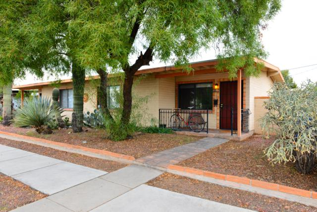 2515 E 1St Street, Tucson, AZ 85716 (#21901009) :: Long Realty Company