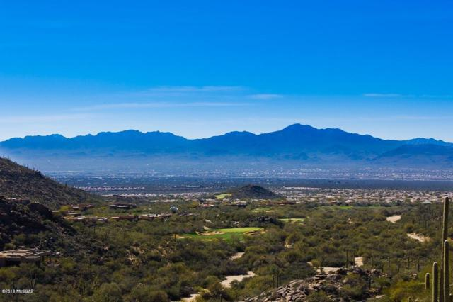 14739 N Soaring Dove Place Lot 65, Marana, AZ 85658 (#21901032) :: Long Realty - The Vallee Gold Team