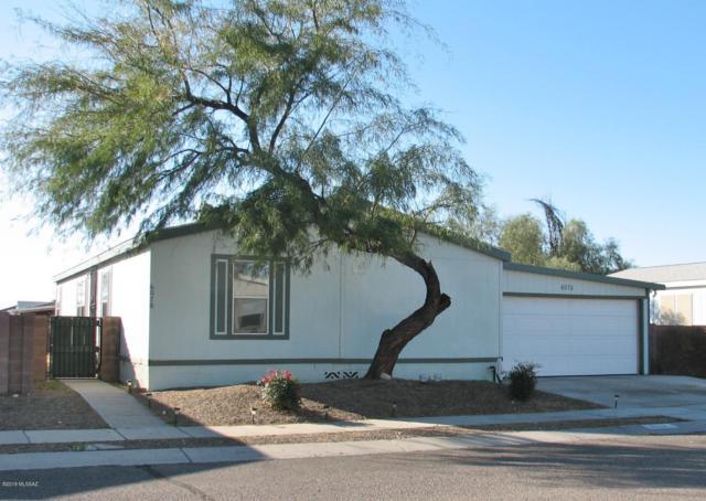 6078 E Rough Rock Drive, Tucson, AZ 85756 (#21901074) :: The Josh Berkley Team