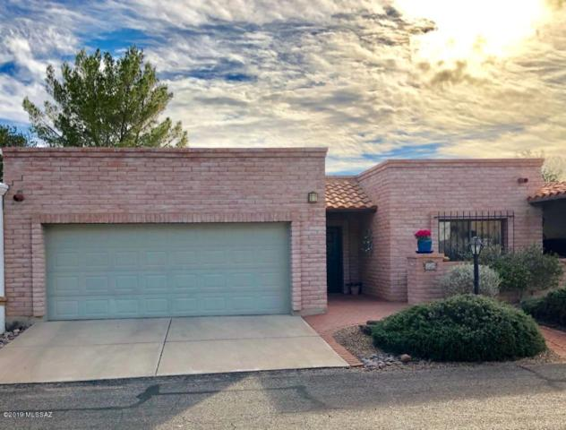 725 W Camino Del Poso, Green Valley, AZ 85614 (#21901204) :: The Local Real Estate Group | Realty Executives