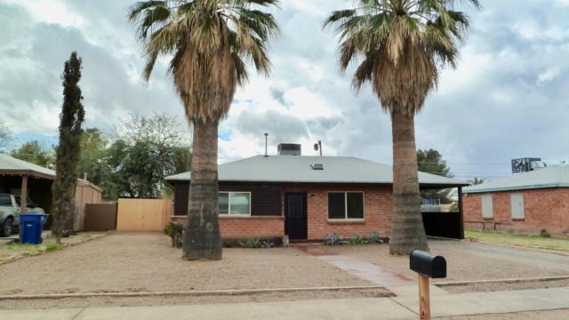 2524 E 20Th Street, Tucson, AZ 85716 (MLS #21901233) :: The Property Partners at eXp Realty