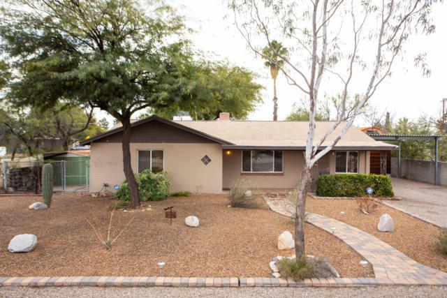 2726 E Blacklidge Drive, Tucson, AZ 85716 (#21901335) :: Long Realty Company