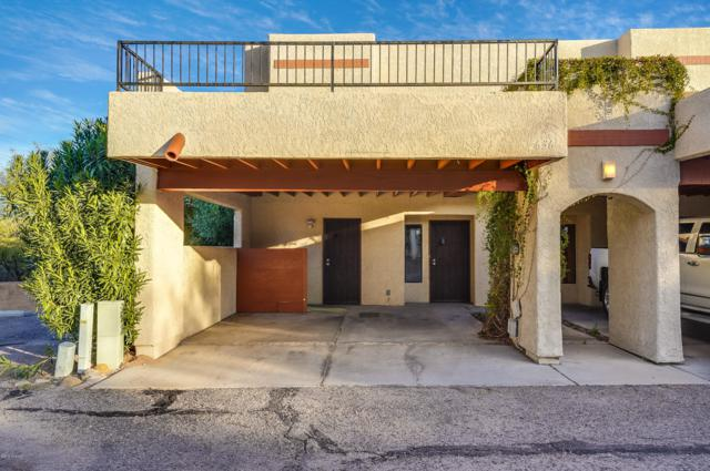 636 W Placita De Las Lomitas, Tucson, AZ 85704 (#21901365) :: Gateway Partners at Realty Executives Tucson Elite