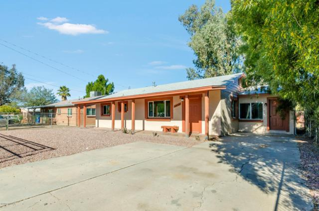 5413 E Bellevue Street, Tucson, AZ 85712 (#21901448) :: The Local Real Estate Group | Realty Executives