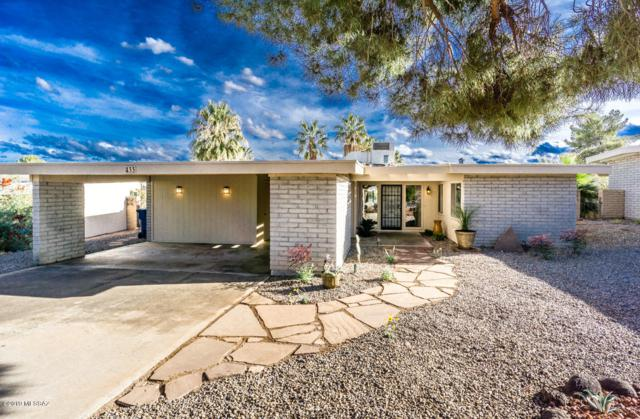 433 W Rio Altar, Green Valley, AZ 85614 (#21901484) :: Long Realty Company