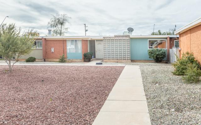 7539 E Golf Links Road, Tucson, AZ 85730 (#21901490) :: The Josh Berkley Team