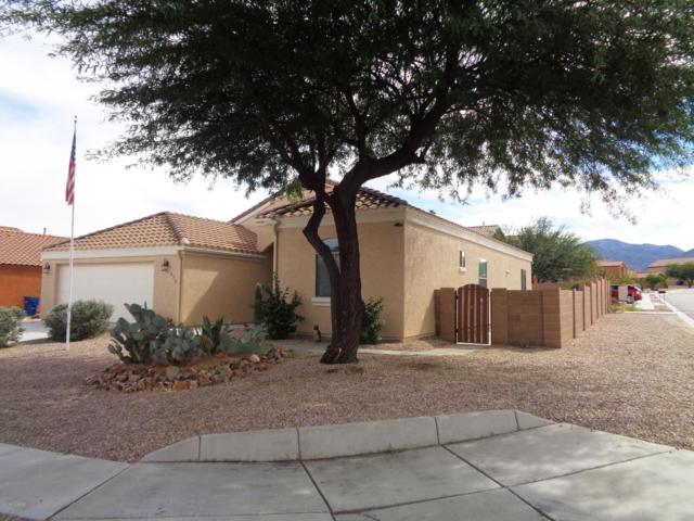 673 W Charles L Mckay Street, Vail, AZ 85641 (#21901521) :: Stratton Group