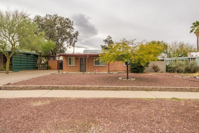 2932 E Beverly Drive, Tucson, AZ 85716 (MLS #21901554) :: The Property Partners at eXp Realty