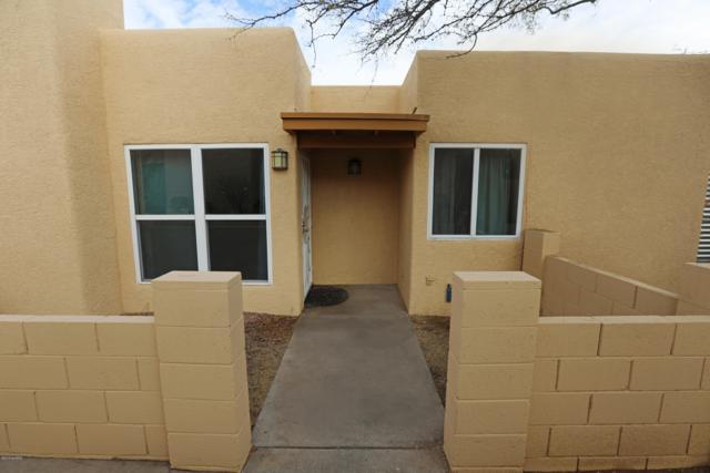 3333 E Water Street B, Tucson, AZ 85716 (#21901557) :: Long Realty Company