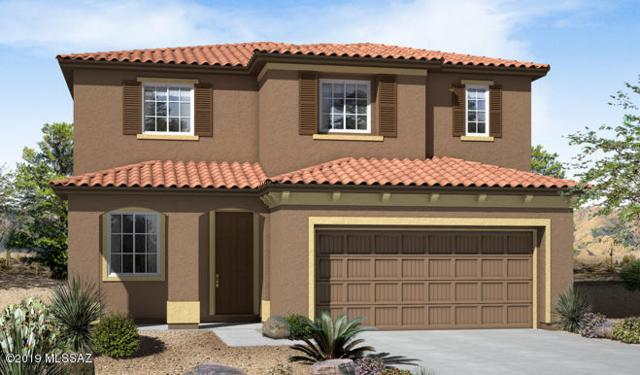 39300 S Trifecta Drive, Tucson, AZ 85739 (MLS #21901562) :: The Property Partners at eXp Realty