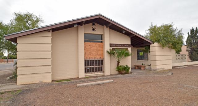 5658 E 22nd Street, Tucson, AZ 85711 (#21901568) :: The Josh Berkley Team