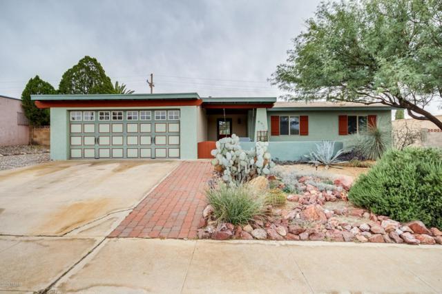 9630 E Shiloh Street, Tucson, AZ 85748 (#21901570) :: The Josh Berkley Team
