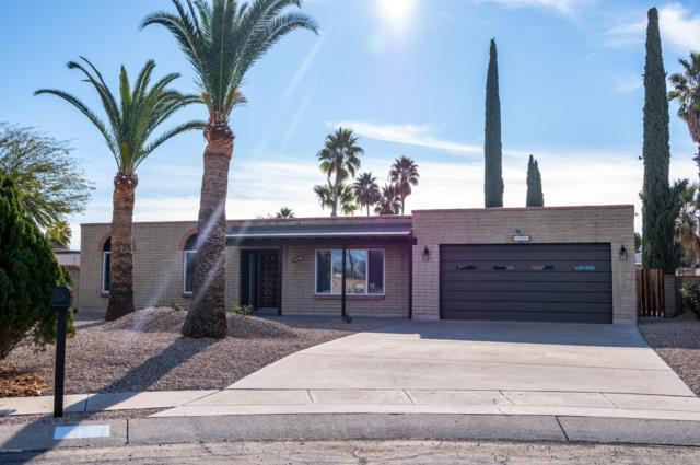 9206 E 30Th Street, Tucson, AZ 85710 (#21901588) :: The Josh Berkley Team