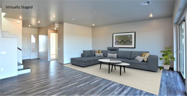 14583 S Avenida Cucana, Sahuarita, AZ 85629 (MLS #21901668) :: The Property Partners at eXp Realty