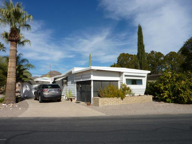 5642 W Flying M Street, Tucson, AZ 85713 (#21901685) :: Long Realty - The Vallee Gold Team