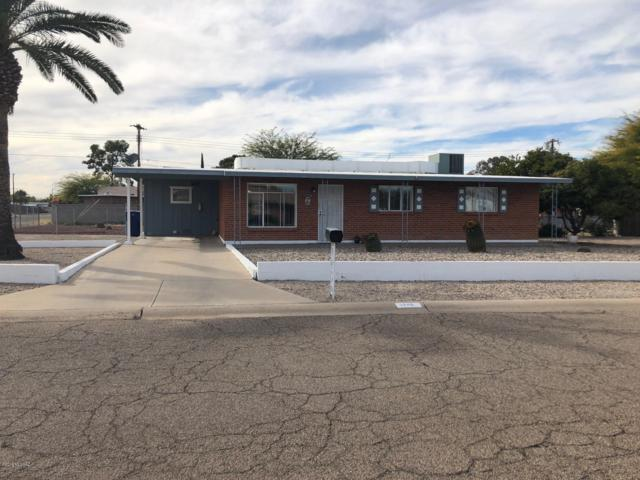 6580 E Calle Cappela, Tucson, AZ 85710 (MLS #21901693) :: The Property Partners at eXp Realty