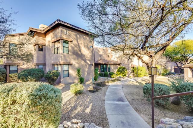 5800 N Kolb Road #8144, Tucson, AZ 85750 (#21901694) :: The KMS Team