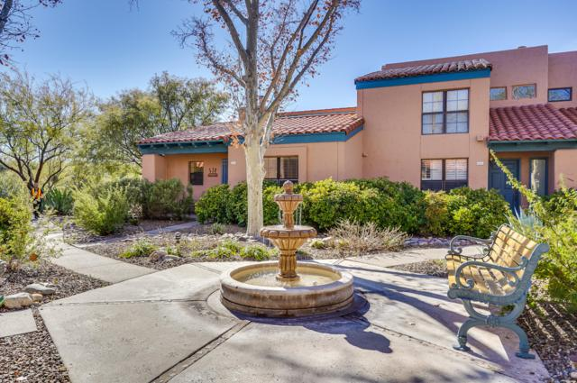 5314 N Paseo De La Terraza, Tucson, AZ 85750 (#21901790) :: The Josh Berkley Team