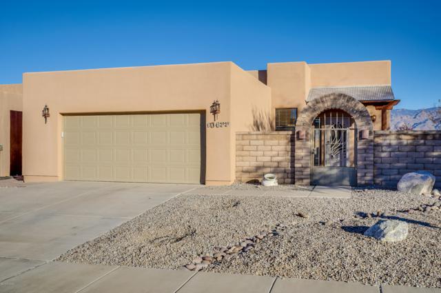 10477 E Saucito Canyon Place, Tucson, AZ 85748 (#21901793) :: The Josh Berkley Team