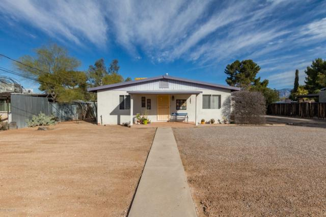 5123 E Citrus Street, Tucson, AZ 85712 (#21901812) :: Long Realty Company