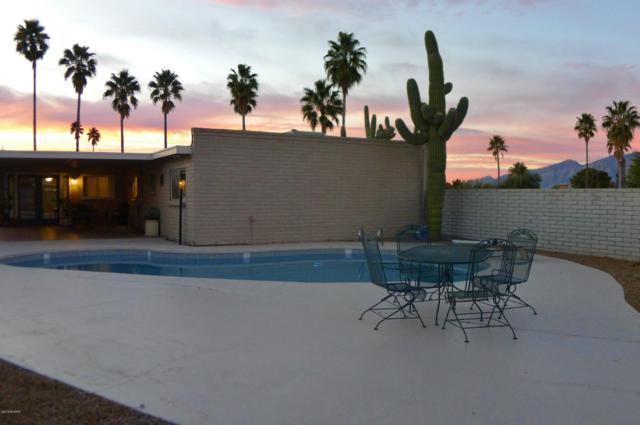 9654 E Vicks Place, Tucson, AZ 85748 (#21901836) :: The Josh Berkley Team