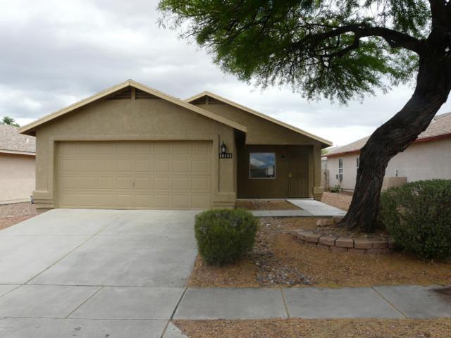 10161 E Paseo Juan Tabo, Tucson, AZ 85747 (#21901839) :: Realty Executives Tucson Elite