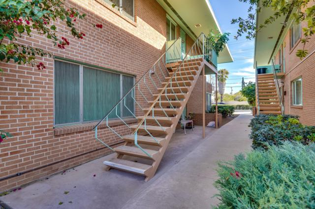525 N Country Club Road P63, Tucson, AZ 85716 (#21901841) :: Keller Williams