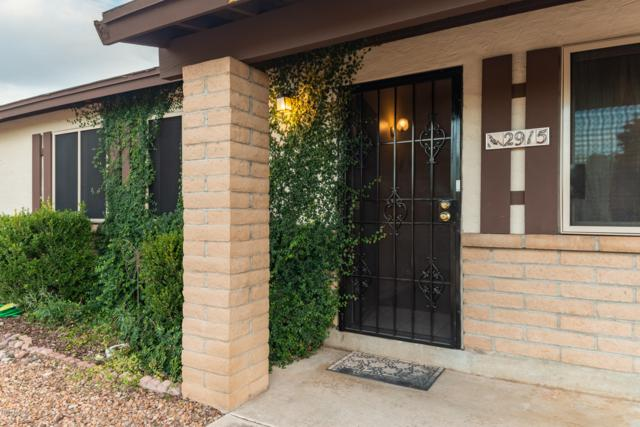 2915 W Watercress Drive, Tucson, AZ 85741 (#21901844) :: Gateway Partners at Realty Executives Tucson Elite