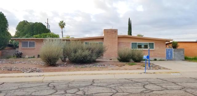 8900 E Mcclellan Street, Tucson, AZ 85710 (#21901850) :: The Josh Berkley Team